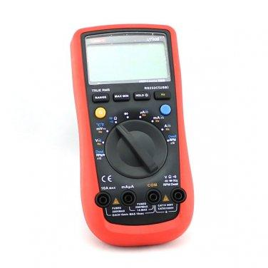 UNI-T UT109 Handheld Automotive Multi-Purpose Meters