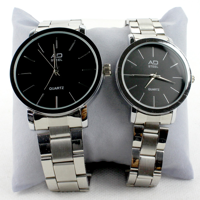 Unique Design Couple Watches Gift Watch