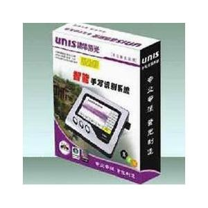 UnisCom HAND WRITING PAD C6100