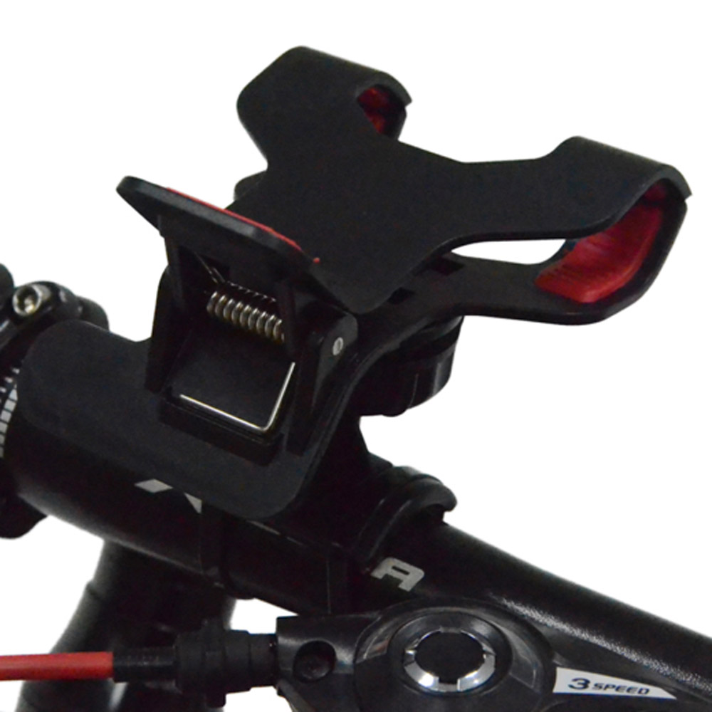 Bike 360 Fix Universal Degree Rotating