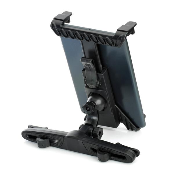UNIVERSAL CAR BACKSEAT MOUNT BRACKET HOLDER FOR TABLET 7'-10' (PAD02)