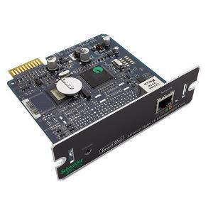 UPS NETWORK MANAGEMENT CARD 2 (AP9630 )