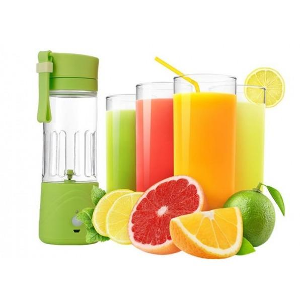 USB JUICEBLENDED SIZE:75x75x243mm