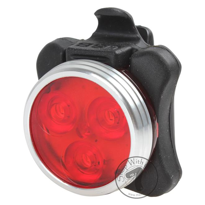 USB Rear Light Only at RM34.90/pc