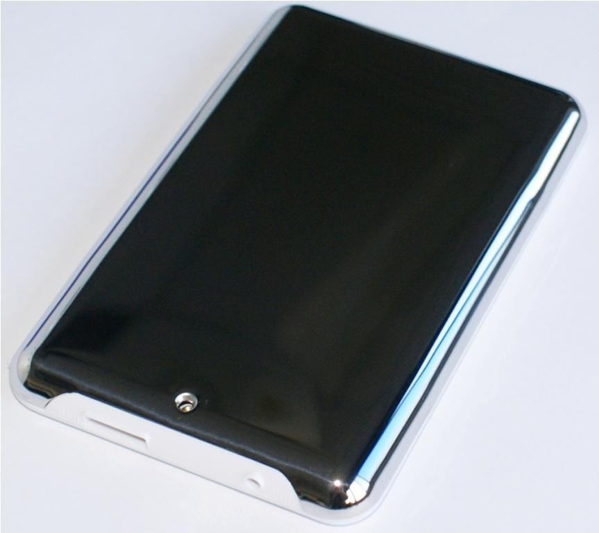USB3.0 2.5'' External HDD Casing (WLX286U3)