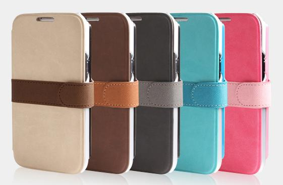 Verus Iphone 5 SE 5S Style Diary 2 in 1 Leather Wallet Case Back Cover