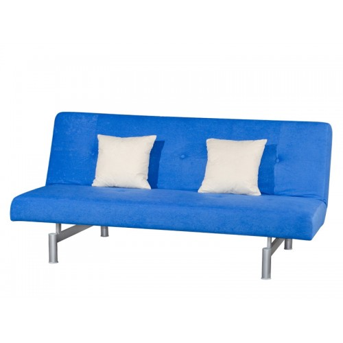 Victoria 3 seaters fabric sofa bed end 8 12 2018 10 27 pm for Sofa bed penang