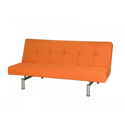 Victoria 3 seaters fabric sofa bed end 8 12 2018 10 28 pm for Sofa bed victoria