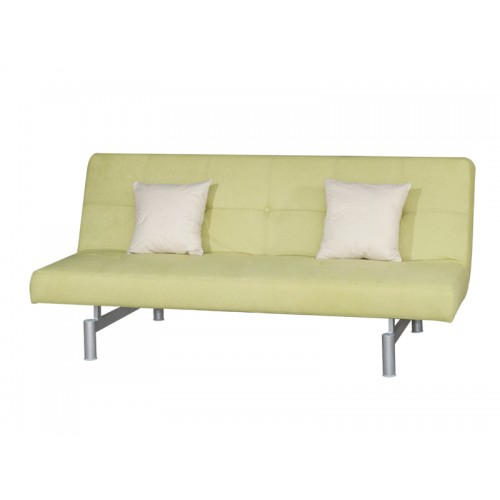 Victoria 3 seaters fabric sofa bed end 8 12 2018 11 02 pm for Sofa bed penang