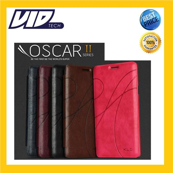 VIDTECH Original OSCAR Casing for Samsung S4 Mega 6.3, Mini 9190 Few C