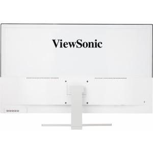 Viewsonic 32 Inch 2556x1440 2k Qhd End 2 3 2017 11 15 Pm