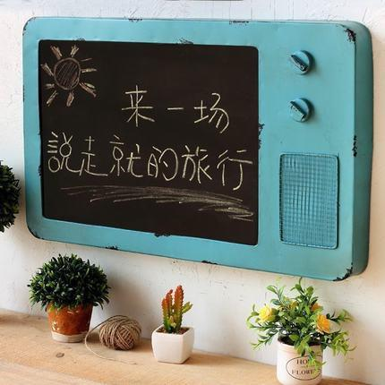 vintage tv message board retro blackb end 1 3 2018 9 15 am. Black Bedroom Furniture Sets. Home Design Ideas