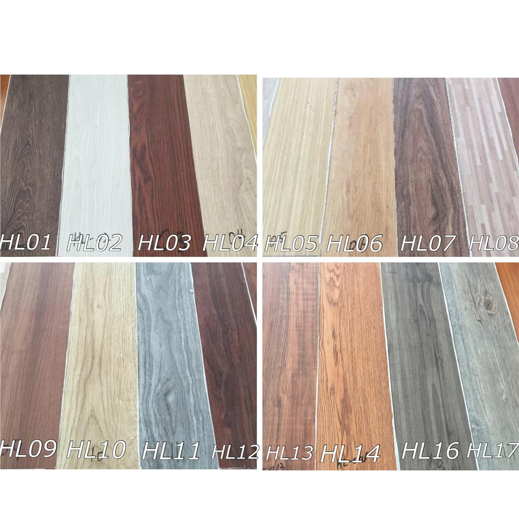 Vinyl wood flooring laminate sheets end 2 23 2018 8 15 am for Laminate sheet flooring