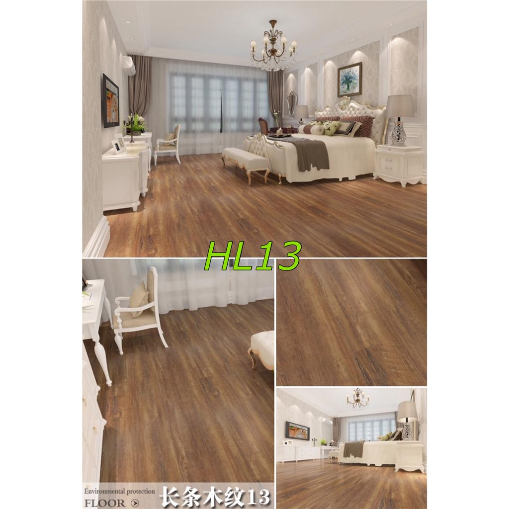 Vinyl wood flooring laminate sheets end 2 23 2018 9 15 am for Vinyl laminate wood flooring