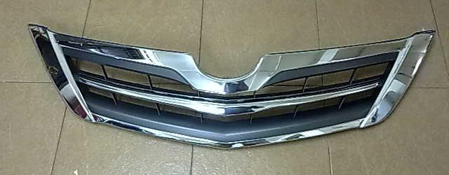 Vios 2011- Front Grille G Limited Original