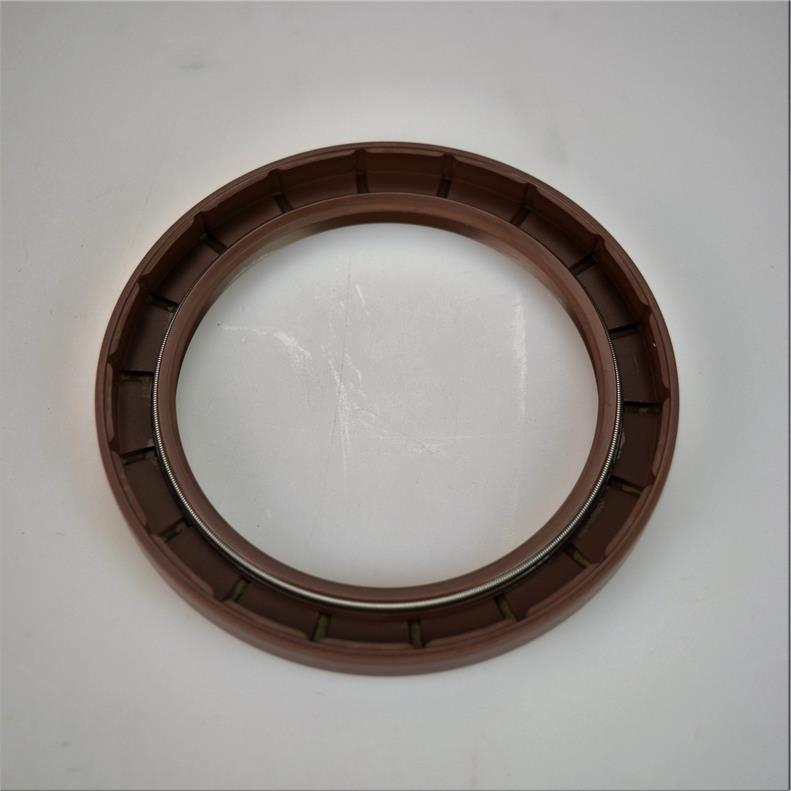 VITON FLY OIL SEAL 12V - NJ008VOS-WMP