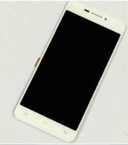 Vivo X3S X3 Display Lcd & Touch Screen Digitizer Sparepart