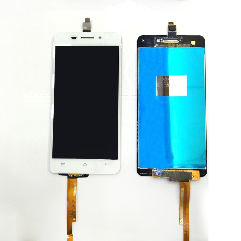 Vivo X5 X510w Xplay / X5 Pro Display Lcd With Touch Screen Digitizer