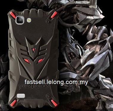 Vivo X5L X5SL X5V Transformer case casing cover