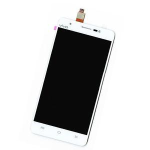 Vivo Xshot X710 X710l Display Lcd Touch Screen Digitizer Sparepart