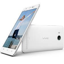 VIVO XSHOT X710l CLEAR SCREEN PROTECTOR
