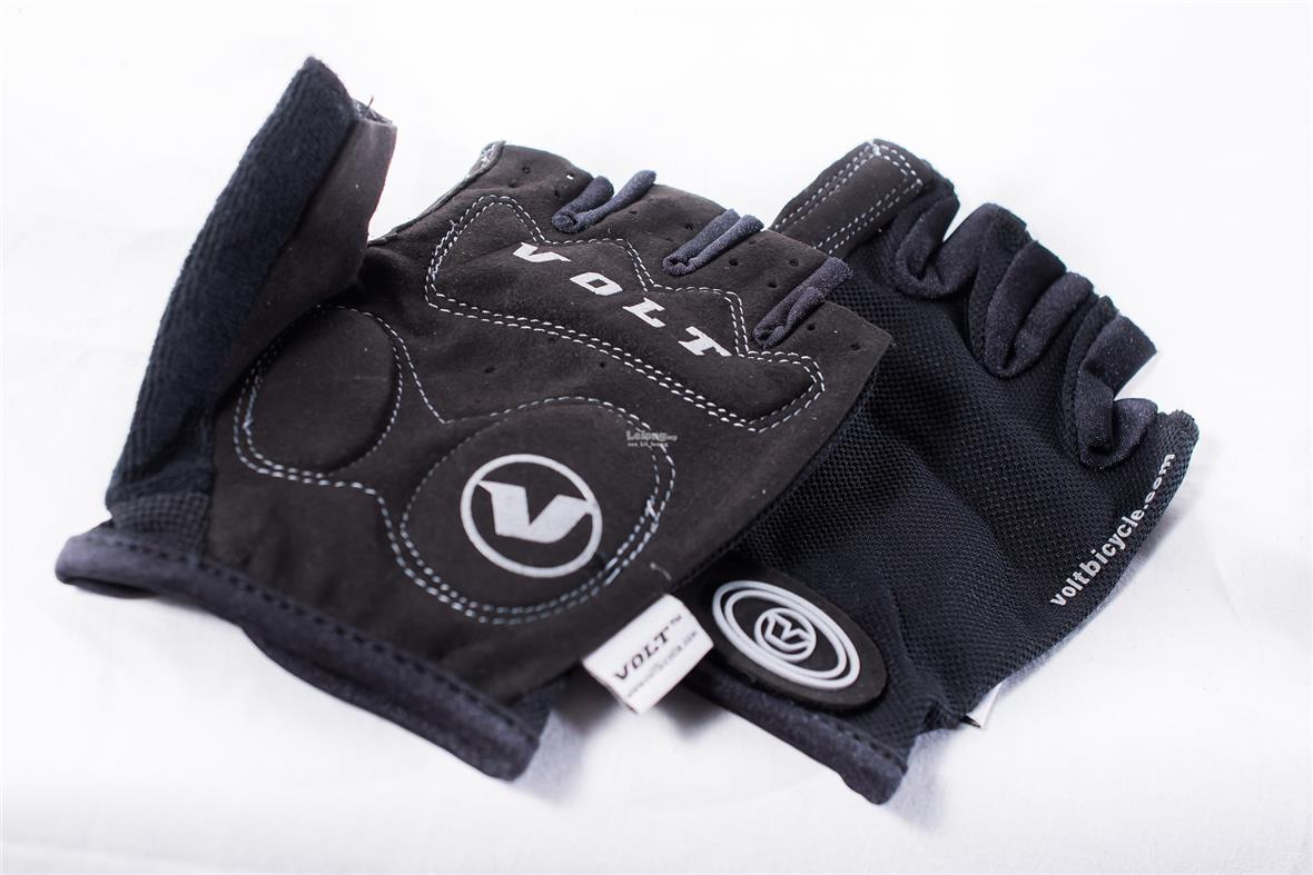 VOLT Guante Glove - Various Colors and Size