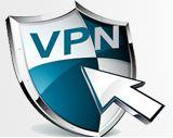 VPN RM5/MONTH WITH ZERO REGISTRATION COST