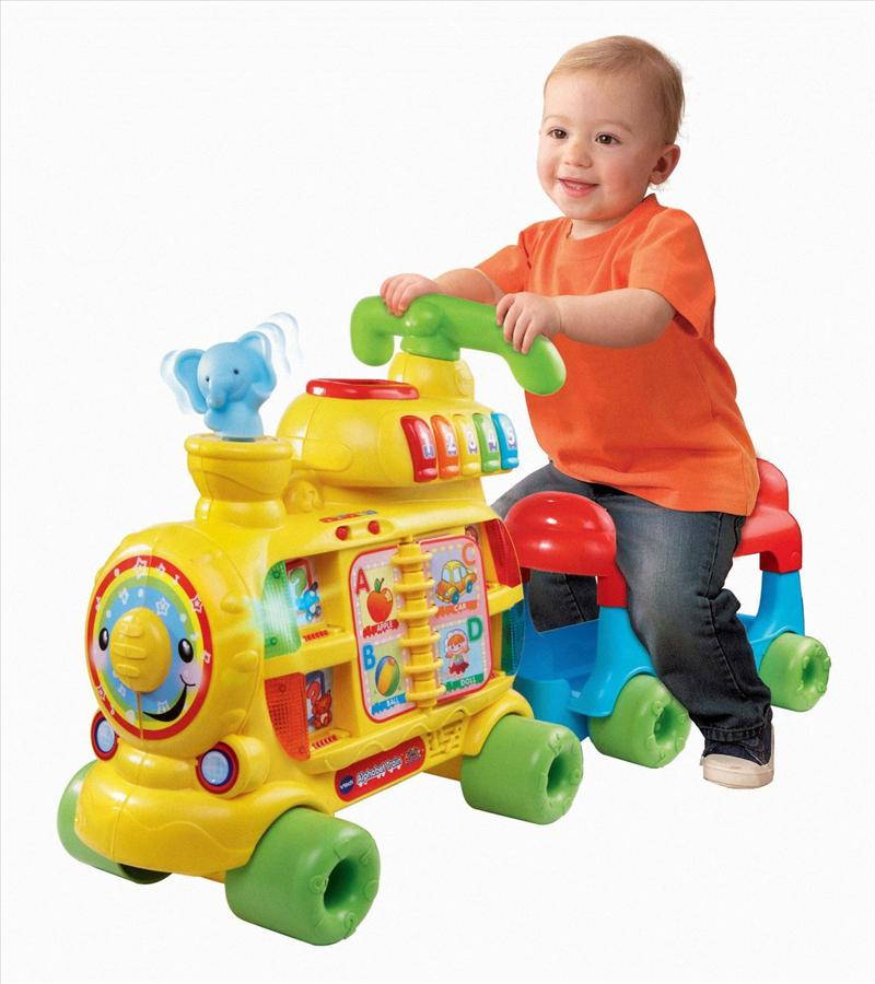 Best Car Track Toys For Toddlers