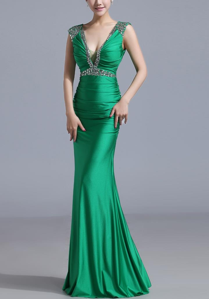 Kuwait Party Dresses 116