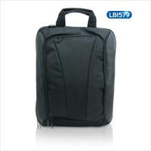 VZTEC/ VETOP 14' NOTEBOOK BACKPACK, VZ-LB1579