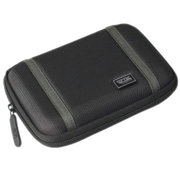 VZTEC/ VETOP 2.5' HDD CARRYING CASE POUCH, VZ-CE102