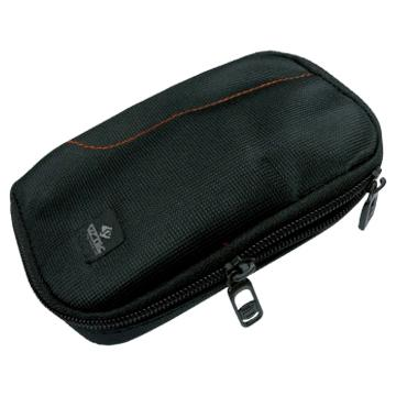 VZTEC/ VETOP 2.5' HDD CARRYING CASE POUCH, VZ-CE103