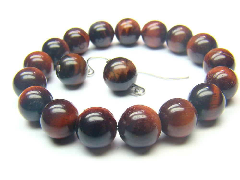Red Tigers Eye Stone Wagga Shop Red Tiger s Eye