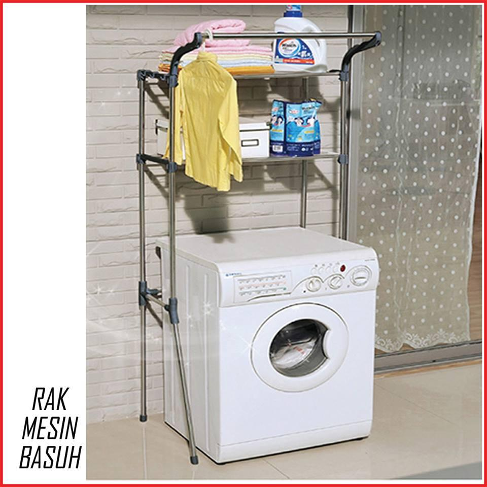 bike washing machine price