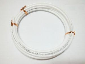 Water flexible hose 1/4' for water filter hose (OD 6mm x ID 4mm ) 3M