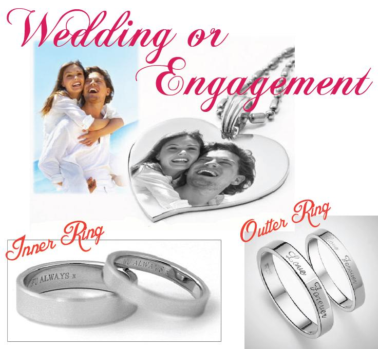 Wedding Or Engagement Ring Engravin End 1 26 2015 1249 PM