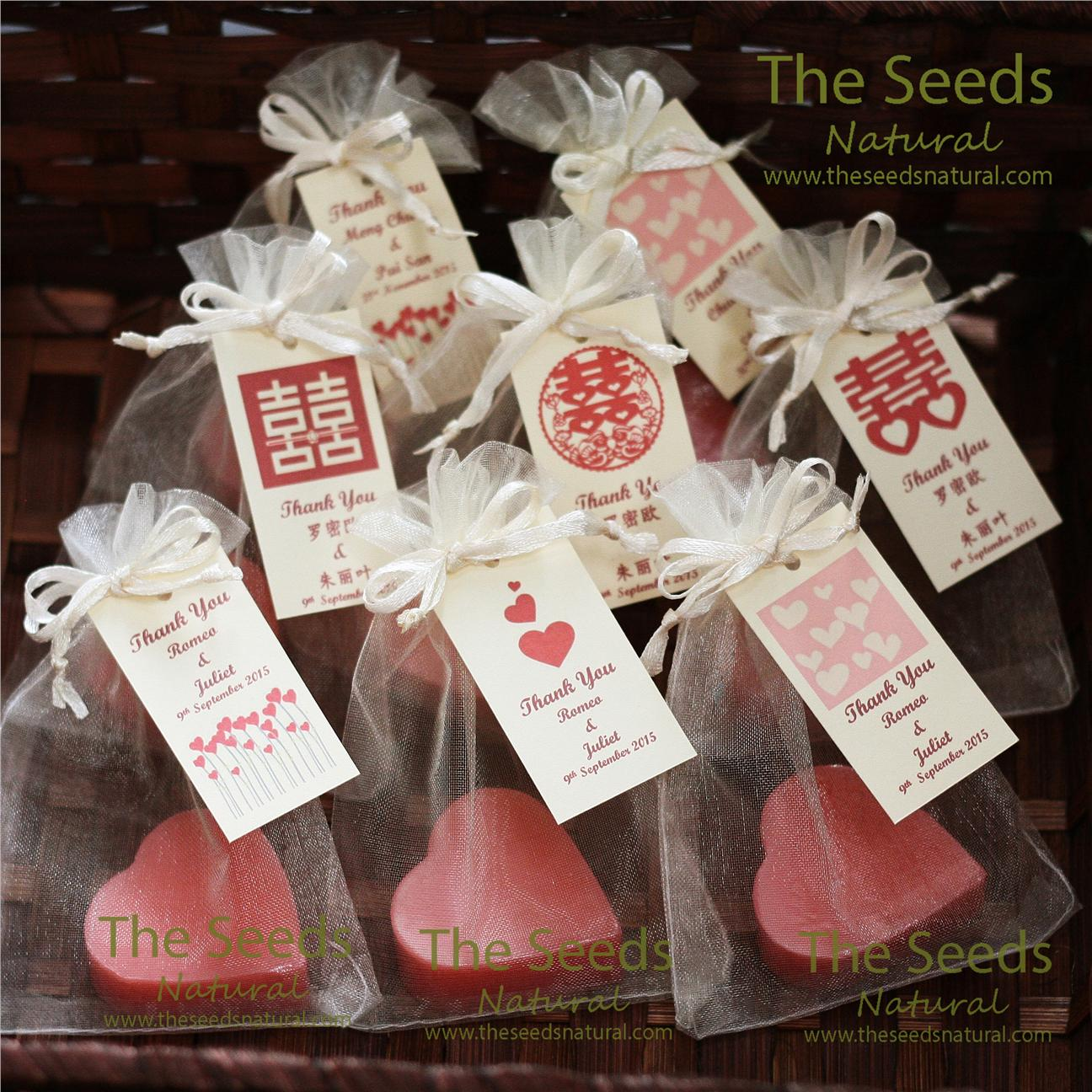Wedding Gift For Malay Friend : Wedding Favors,Baby Shower,Corporate Gifts- 100% N (end 5/12/2015 5:15 ...