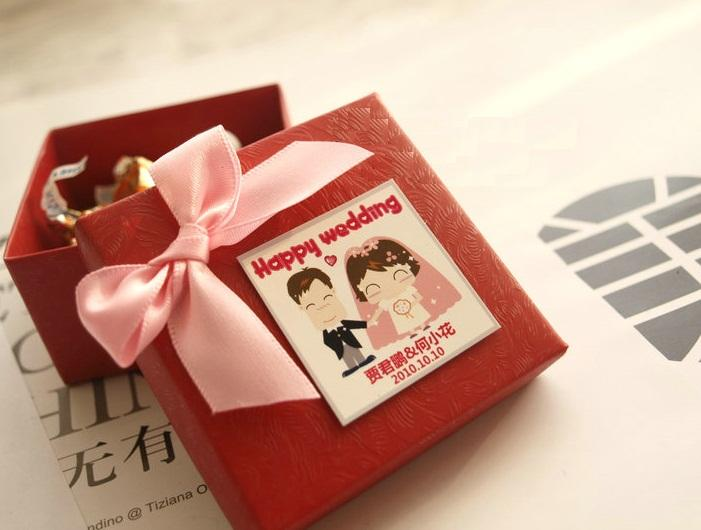 Wedding Gift Box In Malaysia : gifts premiums gifts premiums