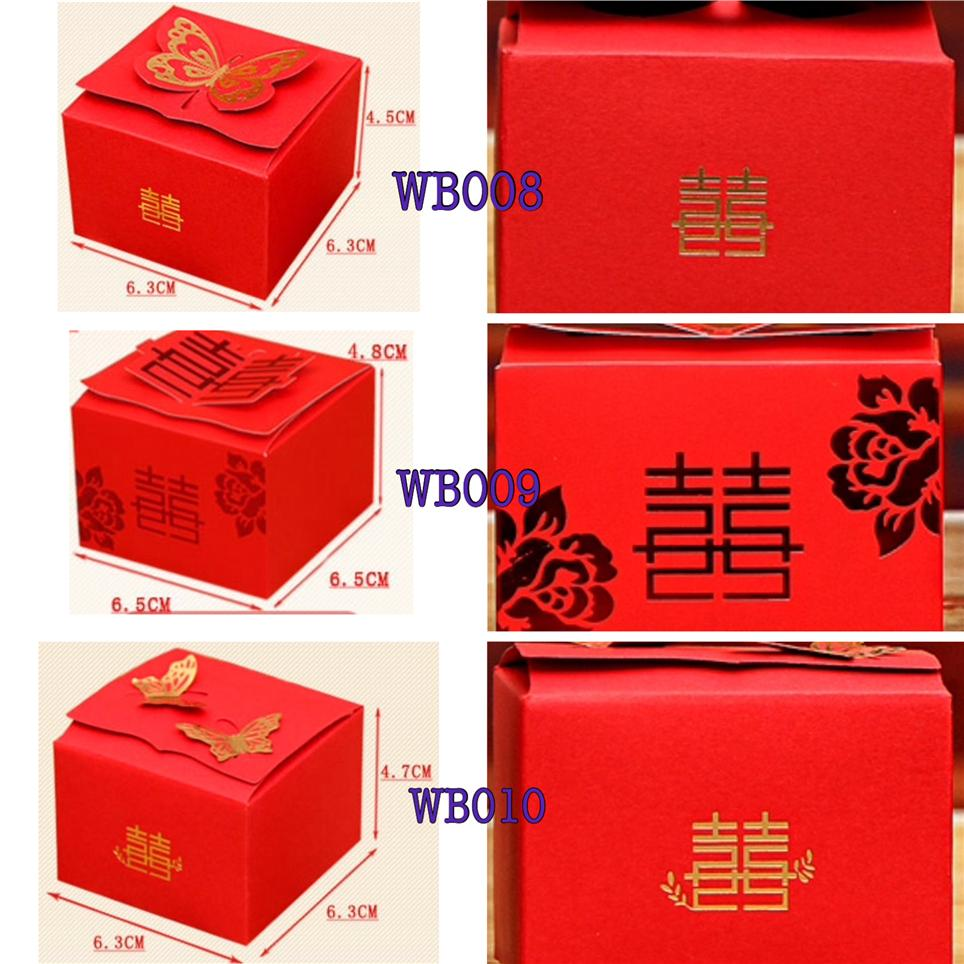Wedding Gift Box In Malaysia : ... weeks delivery.Please pm your wedding date and quatity request