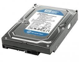 Western Digital. Sata 160Gb hard disk for PC.whatsAp.01131204496