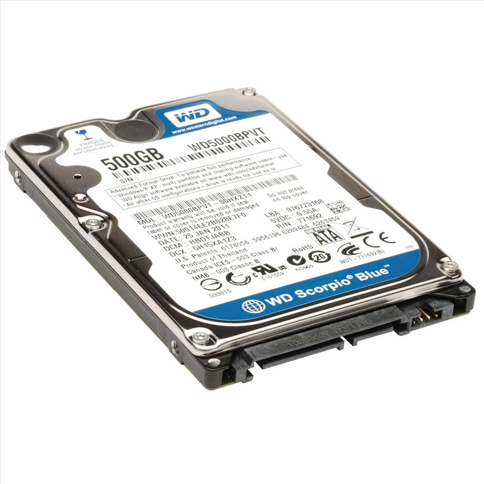 Hard Drive Location also Add Drive To Dell Xps 8700 Wiring Diagrams moreover Desktop Boards furthermore Optical Drive Diagram together with Dell  puter Ports Diagram. on dell xps 8900 sata diagram