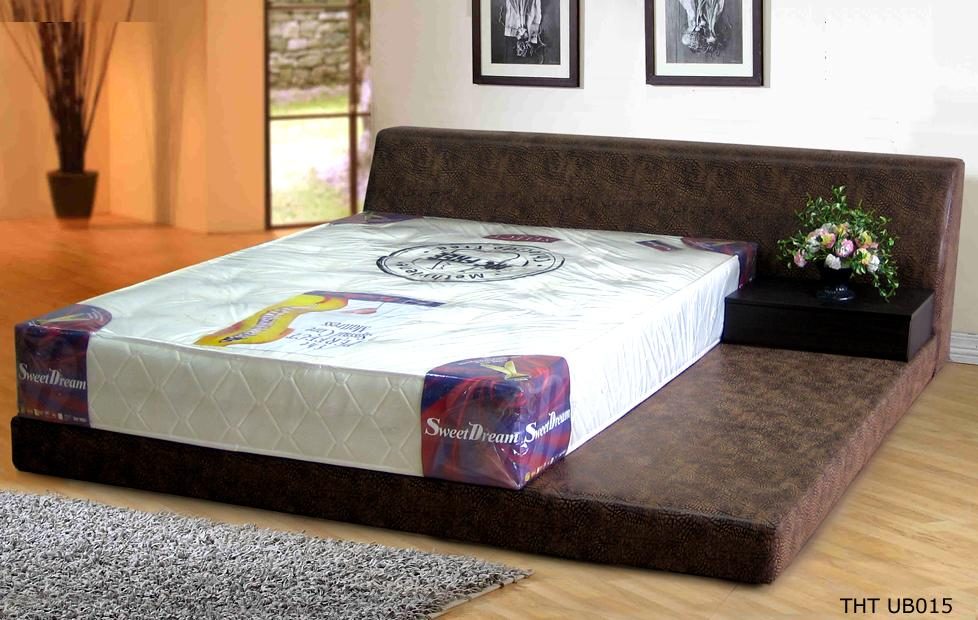 Weston king size divan bed f end 10 30 2014 6 15 pm myt for Cheap king size divan