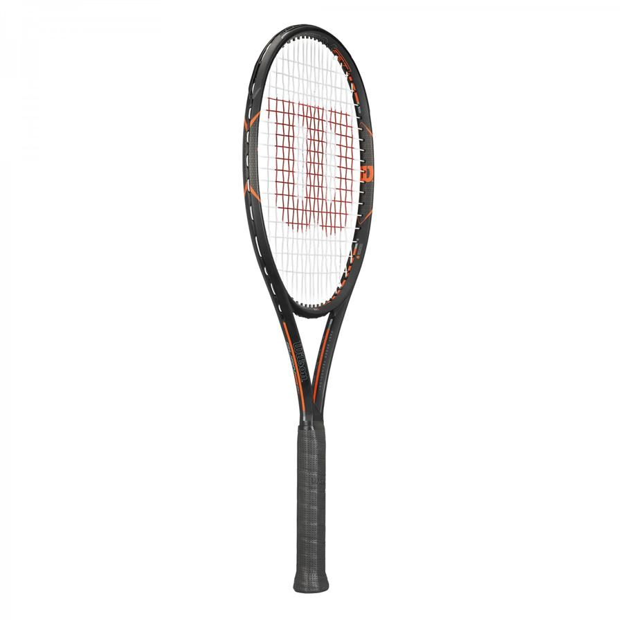 WILSON Burn FST 99S - Tennis Racquet (NEW) - FREE SHIPPING