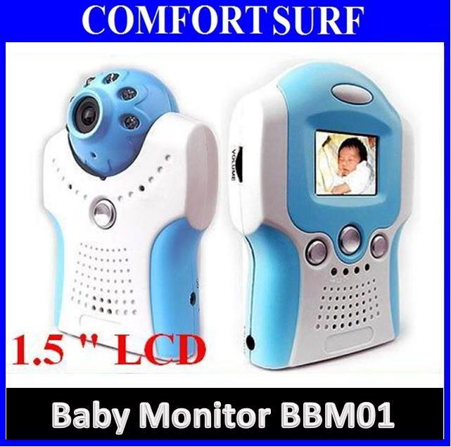 wireless night vision spy camera baby end 9 3 2018 5 04 pm. Black Bedroom Furniture Sets. Home Design Ideas