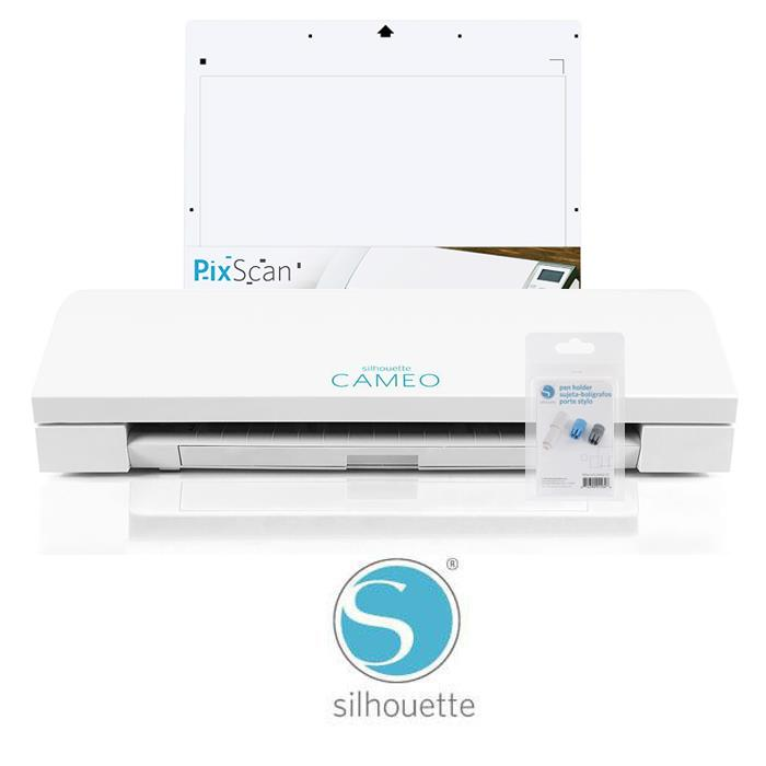 Wireless Silhouette Cameo V3with Pen End 4 18 2017 9 15 Pm