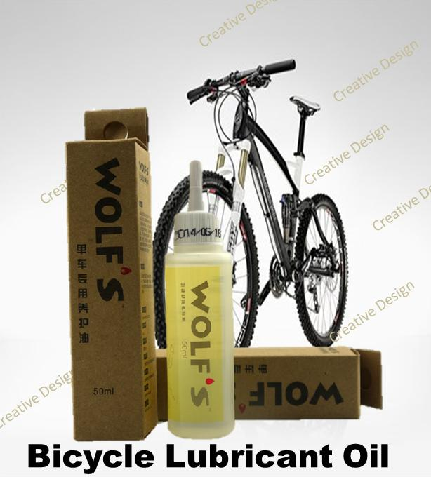 wolf s bike bicycle chain lubricant end 8 11 2017 12 15 am
