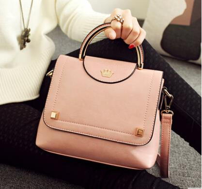 Women handbags shoulder Messenger bag
