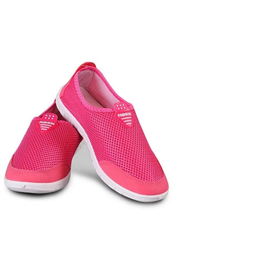 womens breathable mesh soft running s end 3 8 2017 3 15 pm
