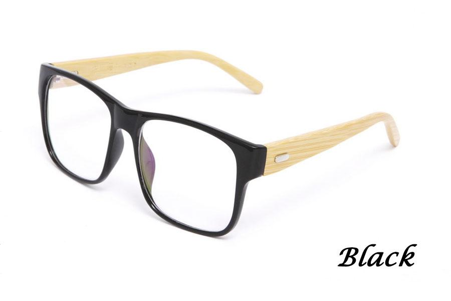 Wooden Spectacle Glasses Eyewear Ce (end 7/13/2015 10:15 AM)