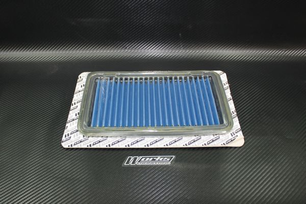WORKS Air Filter: TOYOTA Camry 97-01, Caldina GT4, Alphard 3.0 V6